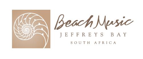 beachmusic-final-logo-lowres.jpg
